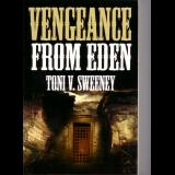 Vengeance from Eden