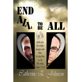 END ALL TO BE ALL