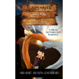Lexi's Heart (Hearts Haven)