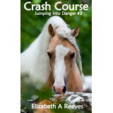 Crash Course (Jumping Into Danger #3)