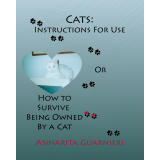 Cats:  Instructions For Use