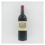 Cult Wines Ltd - Bordeaux Fine Wines Investment