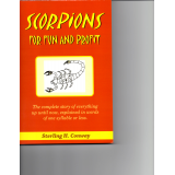 Scorpions for Fun and Profit