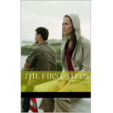 The first steps (All about life)
