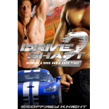 Drive Shaft 2: Between a Rock and a Hard Place