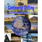 Continental Drifting: Exceptional destinations around the world