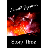Story Time (Kindle Edition)