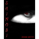 Shinobi