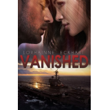 Vanished (The Saved Series, A Military Romance)
