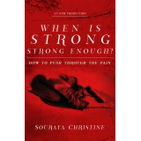 When is Strong, Strong Enough