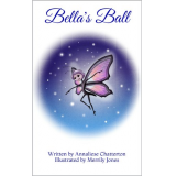 Bella's Ball
