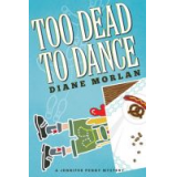 Too Dead to Dance