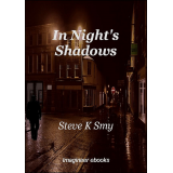 In Nights Shadows