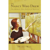 The Nancy Who Drew