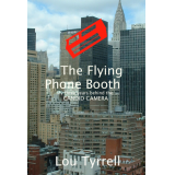 The Flying Phone Booth