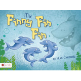 My Finny Fin Fin
