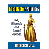 Acceptable Prejudice? Fat, Rhetoric and Social Justice