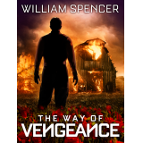 The Way Of Vengeance