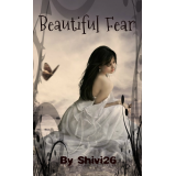 Beautiful Fear