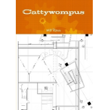 Cattywompus