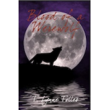 Blood of a Werewolf - Blood Series Book #1
