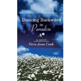 Dancing Backward in Paradise