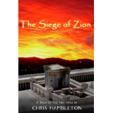 The Siege of Zion