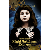 Crown Phoenix: Night Watchman Express