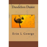 Dandelion Dance