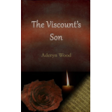 The Viscounts Son