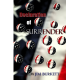 Declaration of Surrender