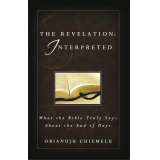 The Revelation: Interpreted
