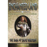 This Enchanted Land: The Saga of Dane Wulfdin