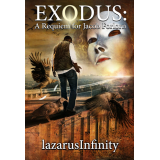 Exodus: A Requiem for Jacob Forlorn