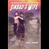 Sinbad's Wife:  Book Two of the Adventures of Sinbad