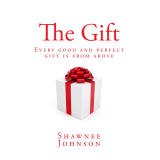 The Gift (Every Good And Perfect Gift Is From Above