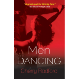MEN DANCING