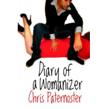 Diary of a Womanizer