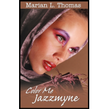 Color Me Jazzmyne