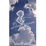 A Jane Austen Daydream