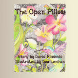 The Open Pillow