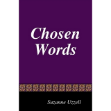CHOSEN WORDS