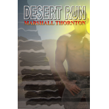 Desert Run
