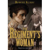 The Regiment's Woman