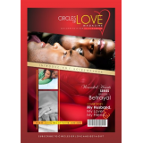 Circles of Love E-Magazine - Its A New Dawn!
