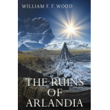 The Ruins of Arlandia