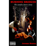 Burning Bridges (Remastered Version)