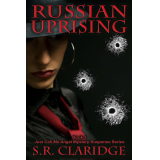 Russian Uprising
