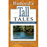 Buford's Tall Tales