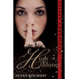Hush Money (Talent Chronicles #1)